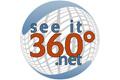 Seeit360.net